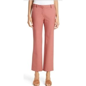 Theory Hartsdale NP Cropped Pants